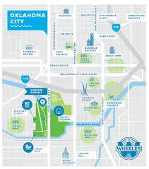 Tulsa Ok Zip Code Map by Home Wheeler District