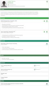 student resume format for campus interview order custom essay online best resume format for freshers mba mba resume format for freshers in finance marketing mba resume over cv and resume samples with