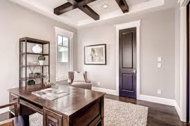 Posh Interiors Luxury Transitional Style Home Staging Design By White Orchid