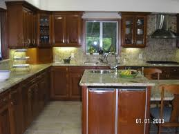 mid century kitchen cabinets fabulous kitchen exquisite mid amazing mahogany kitchen cabinets image of red mahogany kitchen cabinets with mid century kitchen cabinets