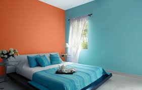 asian paints bedroom wall colours images memsaheb net