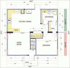 100 workshop house plans dave u0027s workshop