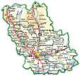 Cod Postal - judetul Prahova - localitate Brebu Megiesesc ...