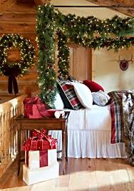 Christmas Home Decorations Pictures Best 25 Christmas Home Ideas On Pinterest Christmas Staircase