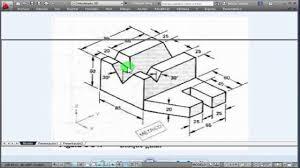 massey ferguson wiring diagram diagram images wiring diagram