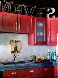 Maple Kitchen Cabinets Kitchen Maple Kitchen Cabinets Painting Cabinet Doors Kitchen