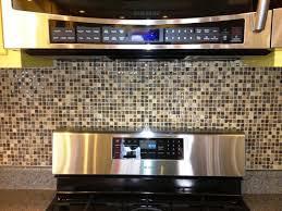 tiles backsplash glass mosaic tile backsplash designs for kitchen