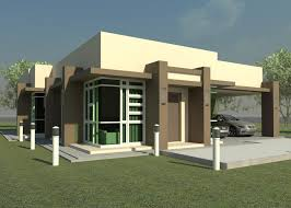 modern small house plans designs exterior 4 laredoreads