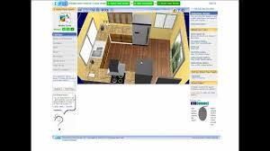 Home Design Cheats Iphone Android Home Design Apps To Design Floorplan Layout Home Design