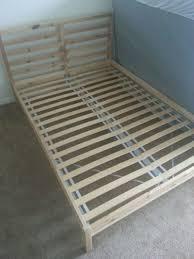 fyresdal ikea ikea double bed carpetcleaningvirginia com