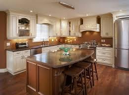 Luxury Kitchen Cabinets Manufacturers Best Luxury Kitchen Cabinets For Modern Kitchens Southbaynorton
