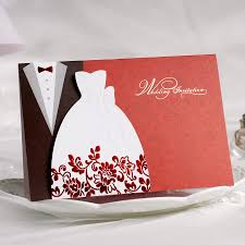 Free E Card Invitations 40 Most Elegant Ideas For Wedding Invitation Cards And Creativity