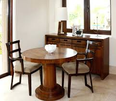 dining table dining furniture modern dining transitional dining