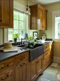 100 custom kitchen islands that look like furniture 100