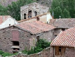 Robres del Castillo
