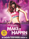 Make It Happen: ตามใจฝันสุดใจเต้น [Video.Mthai]