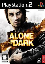 Alone in the Dark Images?q=tbn:ANd9GcTgg1NDiS6SI-ElwxlWCks-EcBA6SM5oGNC5PK_CkdPqqJz5Wth1w