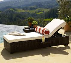 Modern Outdoor Chairs Plastic Outdoor Furniture Chaise