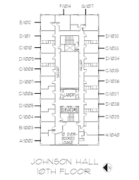 Laundromat Floor Plan Johnson And Hardwick Hall University Housing And Residential Life