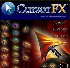 free cursorfx