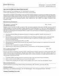 Sample Resume For Retail Sales Retail Store Manager Resume Sample     Infovia net