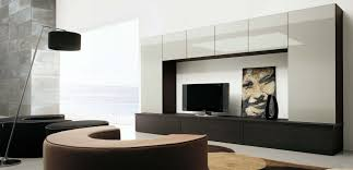 nice looking contemporary wall mount unit ideas with floating