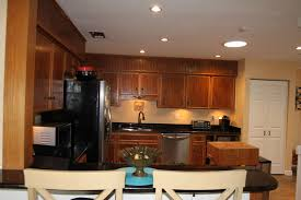 bed bath apartment in rexburg id mesa falls apartments floor plans