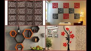 ready to buy home decor accessories just a click away plan n