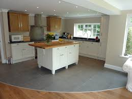 l shaped kitchen island style ideas decor in your home gallery
