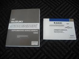 please help to confirm the manuals suzuki forums suzuki forum site