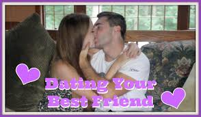 DATING YOUR BEST FRIEND    DANNA MOMENTS   YouTube YouTube