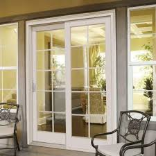 Patio French Doors Home Depot by 22 Best Patio Doors Images On Pinterest Doors Sliding Patio