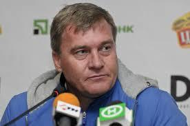 Oleg Leshchinskiy