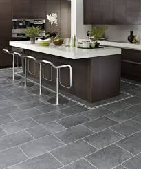 Bamboo Flooring In Kitchen Pros And Cons Is Tile The Best Choice For Your Kitchen Floor Consider These