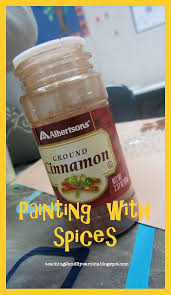 albertsons hours thanksgiving the 58 best images about lesson plans on pinterest activities