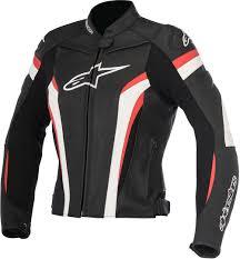 bike jackets for sale alpinestars tech 3 all terrain boots alpinestars stella gp plus r