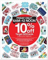 target black friday 2017 onlien preview the target ad scans for black friday 2015 and get all the