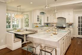 Kitchen Cabinets Ohio by Kitchen Cabinet Refacing Akron Ohio Diy Kitchen Cabinet Refacing