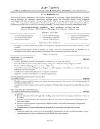 resume summary of qualifications example resume examples for accounting jobs resume examples and free resume examples for accounting jobs accountant assistant resume example resume sample accountant inspiration decoration staff accountant