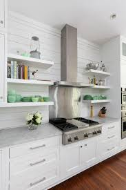Ivory White Kitchen Cabinets by How To Keep Your White Kitchen White