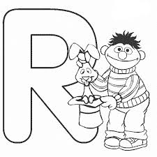 kidscolouringpages orgprint u0026 download letter h coloring pages