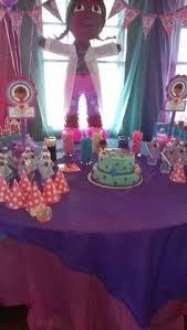 Doc Mcstuffins Home Decor Doc Mcstuffins Birthday Party Ideas Doc Mcstuffins Birthday