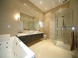 Bathroom Design Photos Ideas By Ultraflex Waterproofing B With - Contemporary bathroom designs photos galleries