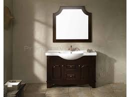 Hanging Bathroom Vanities by Bathroom Sink Cabinets Bathroom Sinks Audrie Wall Mount Sink Wall