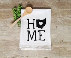 Home Decor Wholesalers Usa by State Dish Towels Wholesale Towel