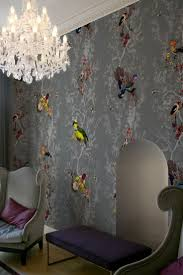 Grey And White Bedroom Wallpaper Best 25 Butterfly Wallpaper Ideas Only On Pinterest Wallpaper