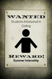 lexisnexis rewards code what u0027s it like working on hpcc systems intern with us and find
