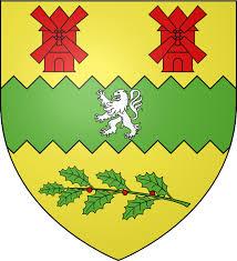 La Houssaye-Béranger