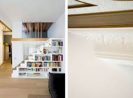 Home Library Lighting Design by Modern Furniture Post Modern Style Furniture Compact Marble