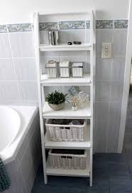 bathroom easy quick and creative small bathroom storage ideas